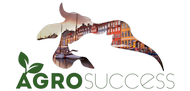 Agrosuccess Логотип